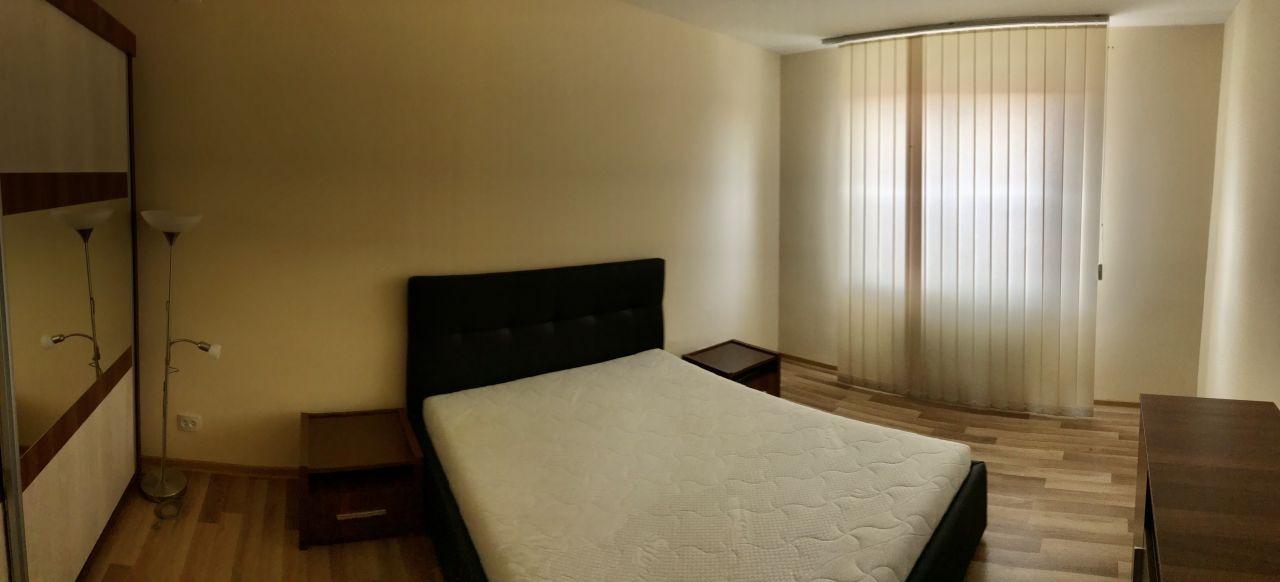 Apartament cu 3 camere decomandat, de vanzare, zona Dumbravita ( Kaufland) 6