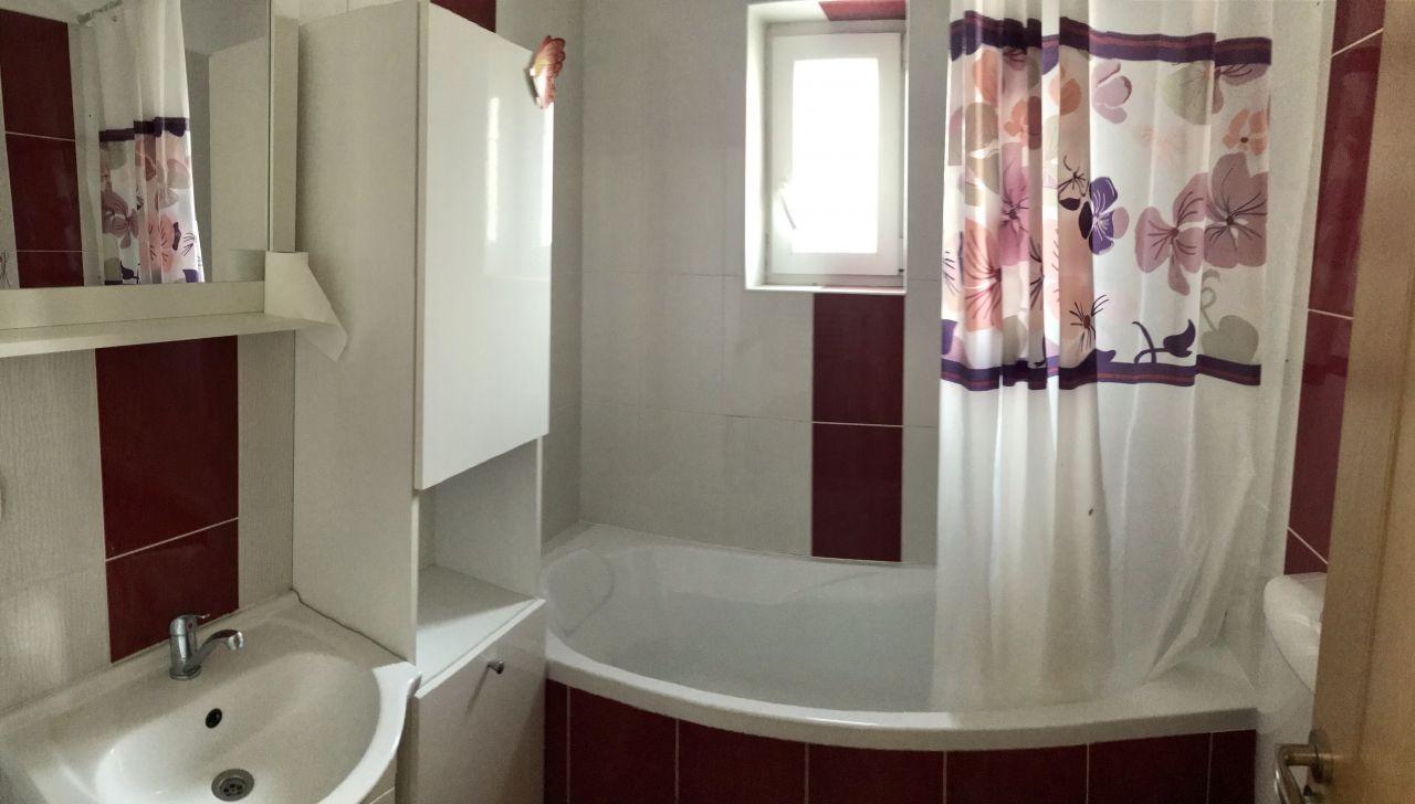 Apartament cu 3 camere decomandat, de vanzare, zona Dumbravita ( Kaufland) 7