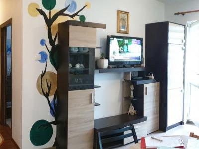 Apartament 3 camere de vanzare in Timisoara Plavat 1