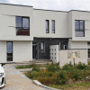 Casa tip duplex de vanzare 4 camere Mosnita Noua - ID V332 thumb 1