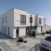 Casa tip duplex de vanzare 4 camere Mosnita Noua - ID V332 thumb 4
