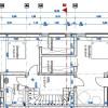 Casa tip duplex de vanzare 4 camere Mosnita Noua - ID V332 thumb 6