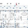 Casa tip duplex de vanzare 4 camere Mosnita Noua - ID V332 thumb 7