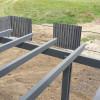 Casa tip duplex de vanzare 4 camere Mosnita Noua - ID V332 thumb 10