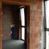 Casa tip duplex de vanzare 4 camere Mosnita Noua - ID V332 thumb 18