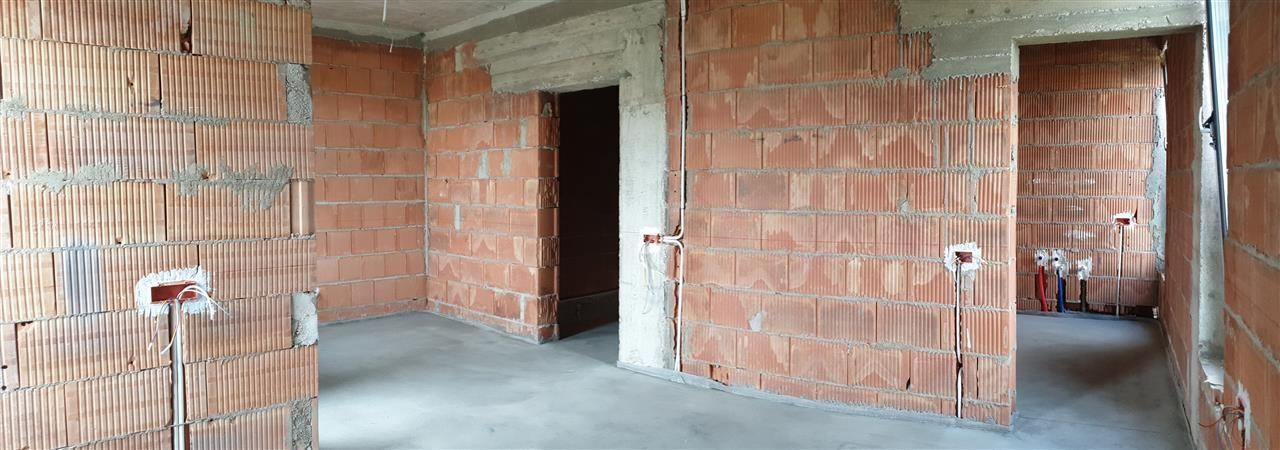 Casa tip duplex de vanzare 4 camere Mosnita Noua - ID V332 12