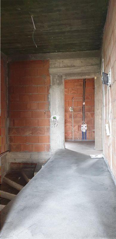 Casa tip duplex de vanzare 4 camere Mosnita Noua - ID V332 14