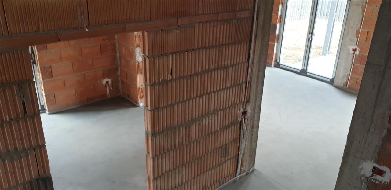 Casa tip duplex de vanzare 4 camere Mosnita Noua - ID V332 15