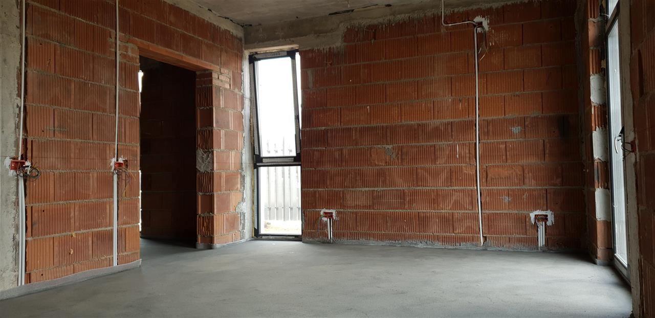 Casa tip duplex de vanzare 4 camere Mosnita Noua - ID V332 17