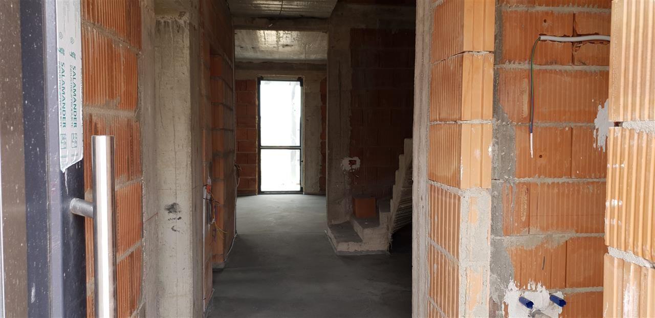 Casa tip duplex de vanzare 4 camere Mosnita Noua - ID V332 20
