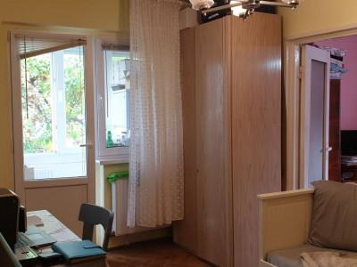 Apartament 2 camere de vanzare in Timisoara zona Sagului