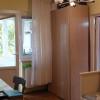Apartament 2 camere de vanzare in Timisoara zona Sagului thumb 1