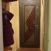 Apartament 2 camere de vanzare in Timisoara zona Sagului thumb 7