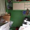 Apartament 2 camere de vanzare in Timisoara zona Sagului thumb 3