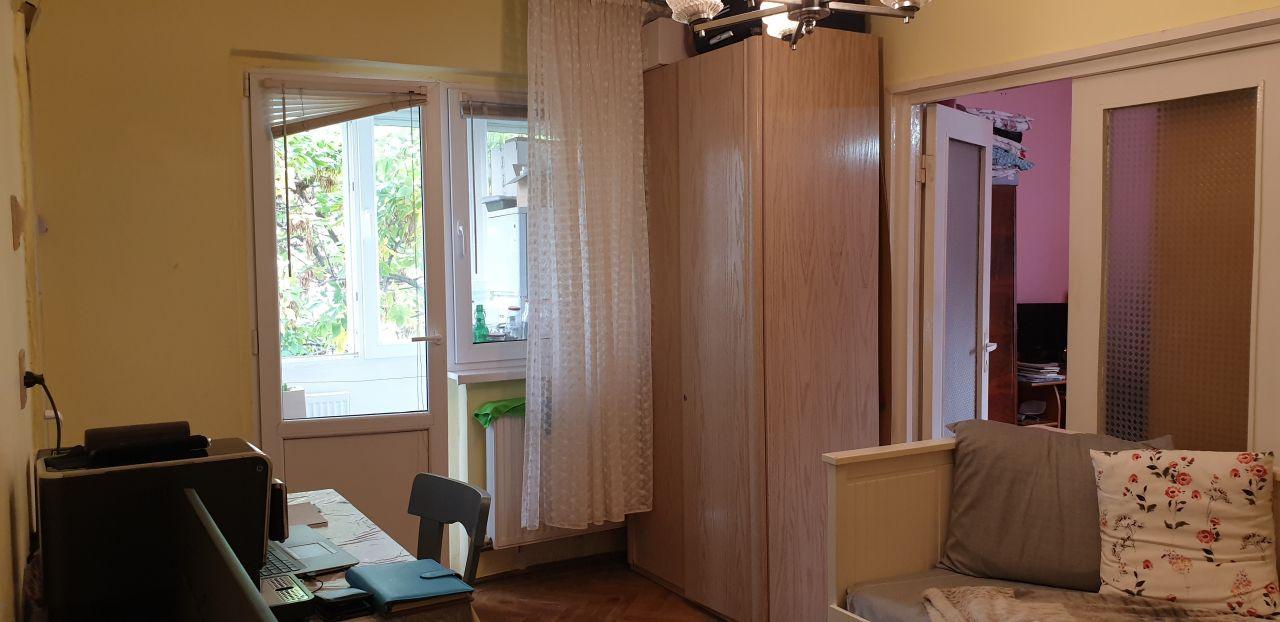 Apartament 2 camere de vanzare in Timisoara zona Sagului 1