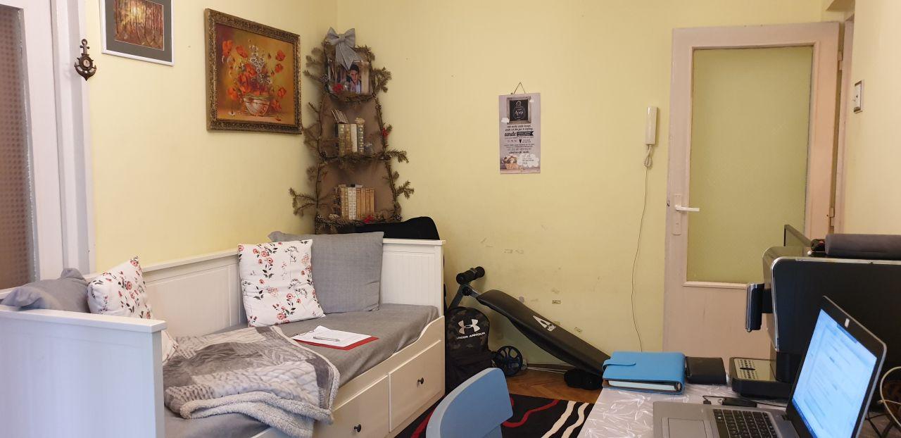 Apartament 2 camere de vanzare in Timisoara zona Sagului 2