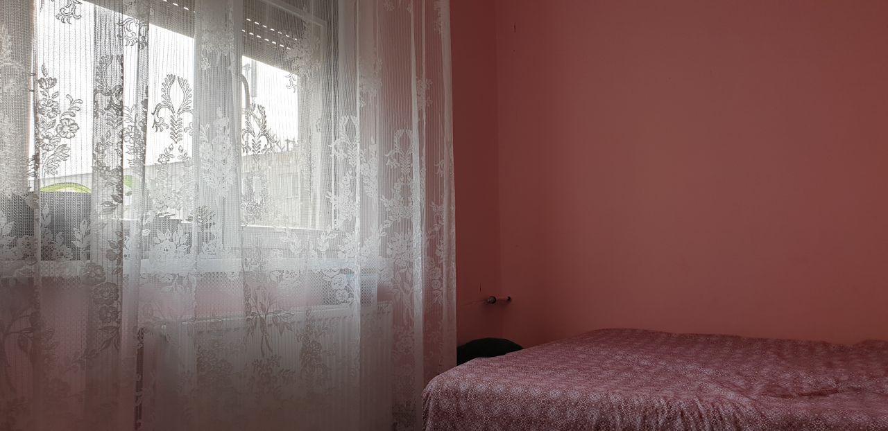 Apartament 2 camere de vanzare in Timisoara zona Sagului 5