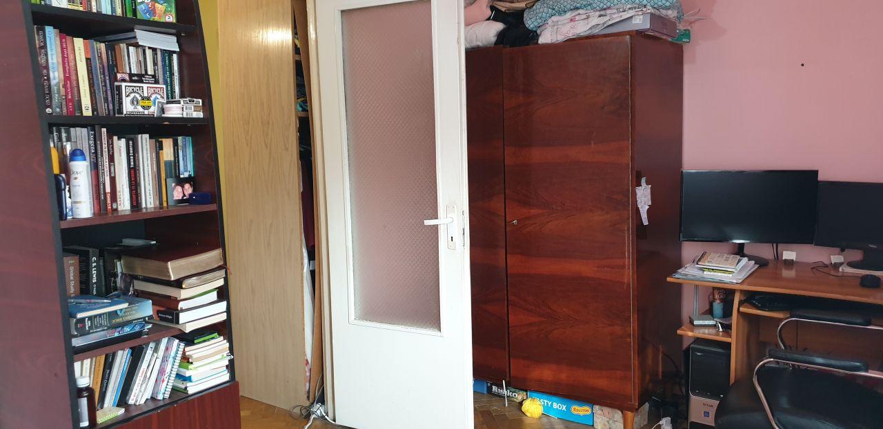 Apartament 2 camere de vanzare in Timisoara zona Sagului 6