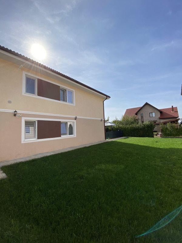 De vanzare apartament in Sanandrei - V675 - 0% comision de la cumparator! 1