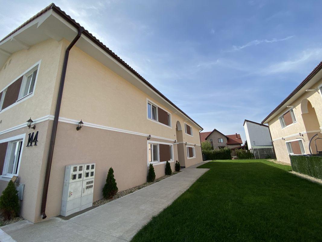 De vanzare apartament in Sanandrei - V675 - 0% comision de la cumparator! 3