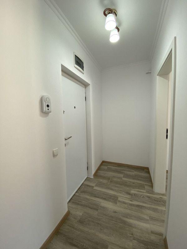 De vanzare apartament in Sanandrei - V675 - 0% comision de la cumparator! 4