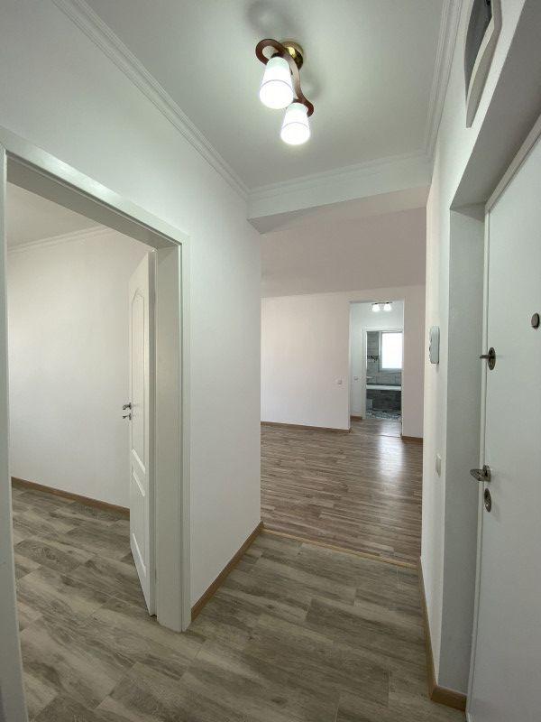 De vanzare apartament in Sanandrei - V675 - 0% comision de la cumparator! 5