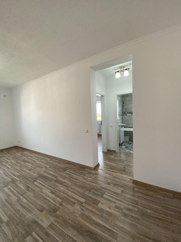 De vanzare apartament in Sanandrei - V675 - 0% comision de la cumparator! 6