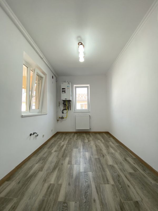 De vanzare apartament in Sanandrei - V675 - 0% comision de la cumparator! 9