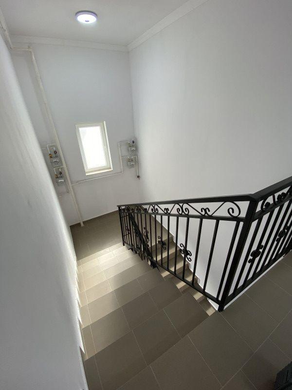 De vanzare apartament in Sanandrei - V675 - 0% comision de la cumparator! 12