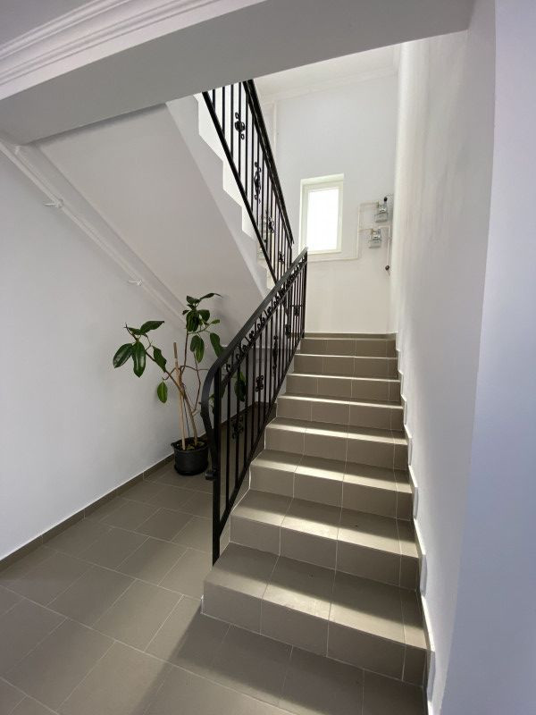 De vanzare apartament in Sanandrei - V675 - 0% comision de la cumparator! 13