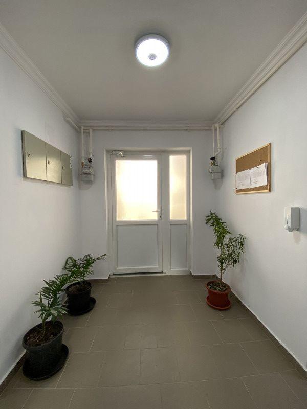 De vanzare apartament in Sanandrei - V675 - 0% comision de la cumparator! 14