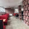 Spatiu comercial de inchiriat in Piata 700 Business Center - ID C227 thumb 2