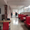 Spatiu comercial de inchiriat in Piata 700 Business Center - ID C227 thumb 6