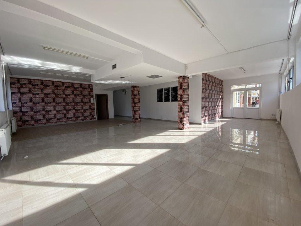 Spatiu comercial de inchiriat in Piata 700 Business Center - ID C227 2