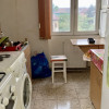 Apartament cu trei camere | Timisoara | Complexul Studentesc thumb 2