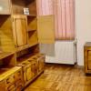 Apartament cu trei camere   Timisoara   Complexul Studentesc thumb 6