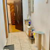 Apartament cu trei camere   Timisoara   Complexul Studentesc thumb 8