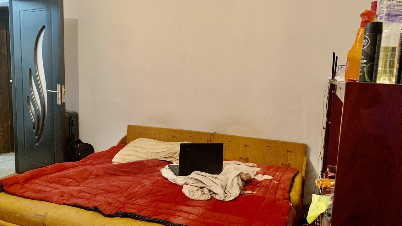 Apartament cu trei camere | Timisoara | Complexul Studentesc 5