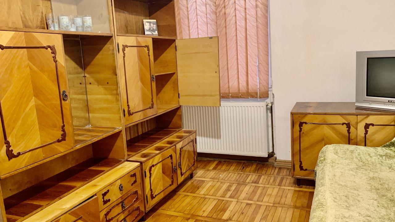 Apartament cu trei camere | Timisoara | Complexul Studentesc 6