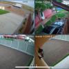 Duplex de vanzare in Sanandrei  - V674 thumb 19