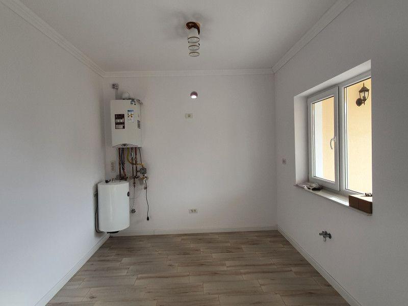 Duplex de vanzare in Sanandrei  - V674 12