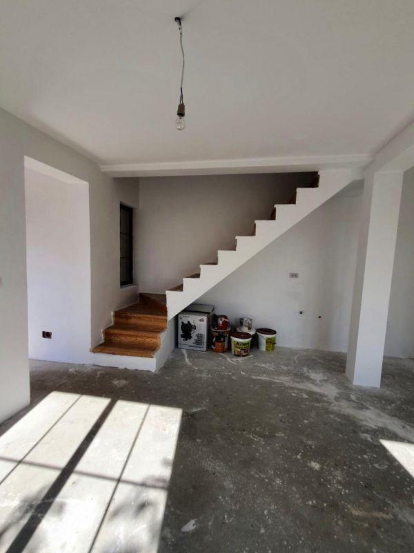 De vanzare duplex in Bucovat (Remetea Mare) - V656 3