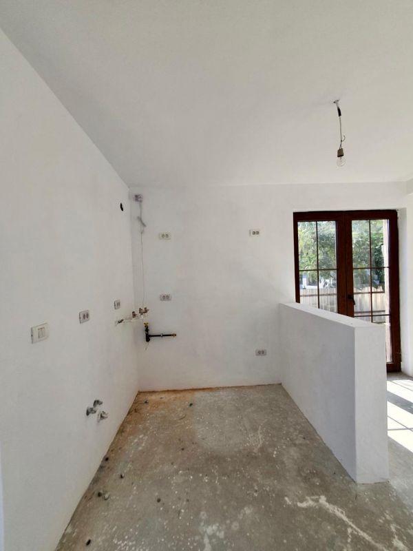 De vanzare duplex in Bucovat (Remetea Mare) - V656 5
