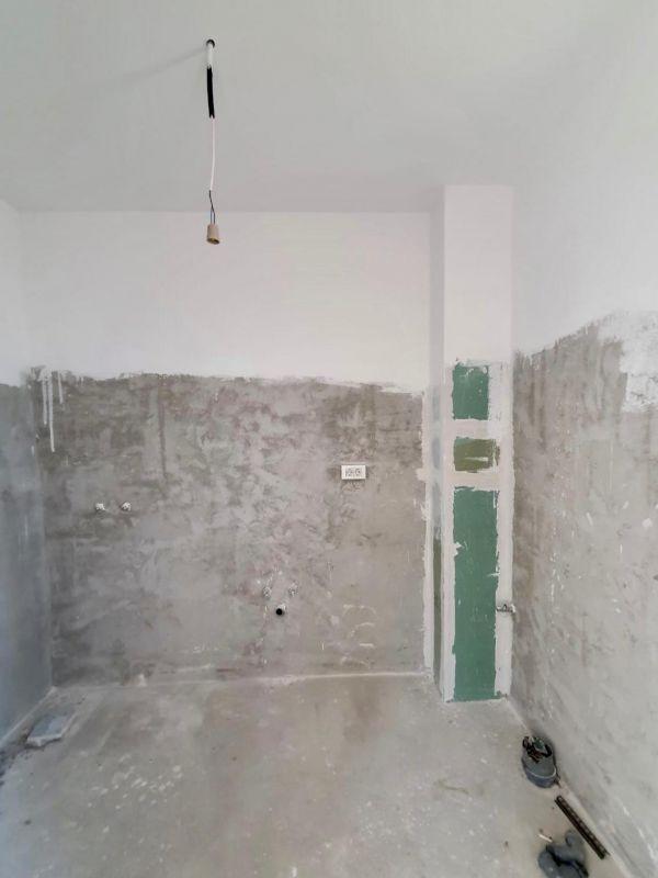De vanzare duplex in Bucovat (Remetea Mare) - V656 6