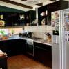 Vila deosebita | 10 Camere | Chisoda thumb 3