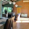 Vila deosebita | 10 Camere | Chisoda thumb 6