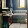 Vila deosebita | 10 Camere | Chisoda thumb 14