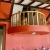 Vila deosebita | 10 Camere | Chisoda thumb 22
