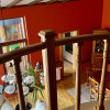 Vila deosebita | 10 Camere | Chisoda thumb 23
