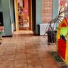 Vila deosebita | 10 Camere | Chisoda thumb 25